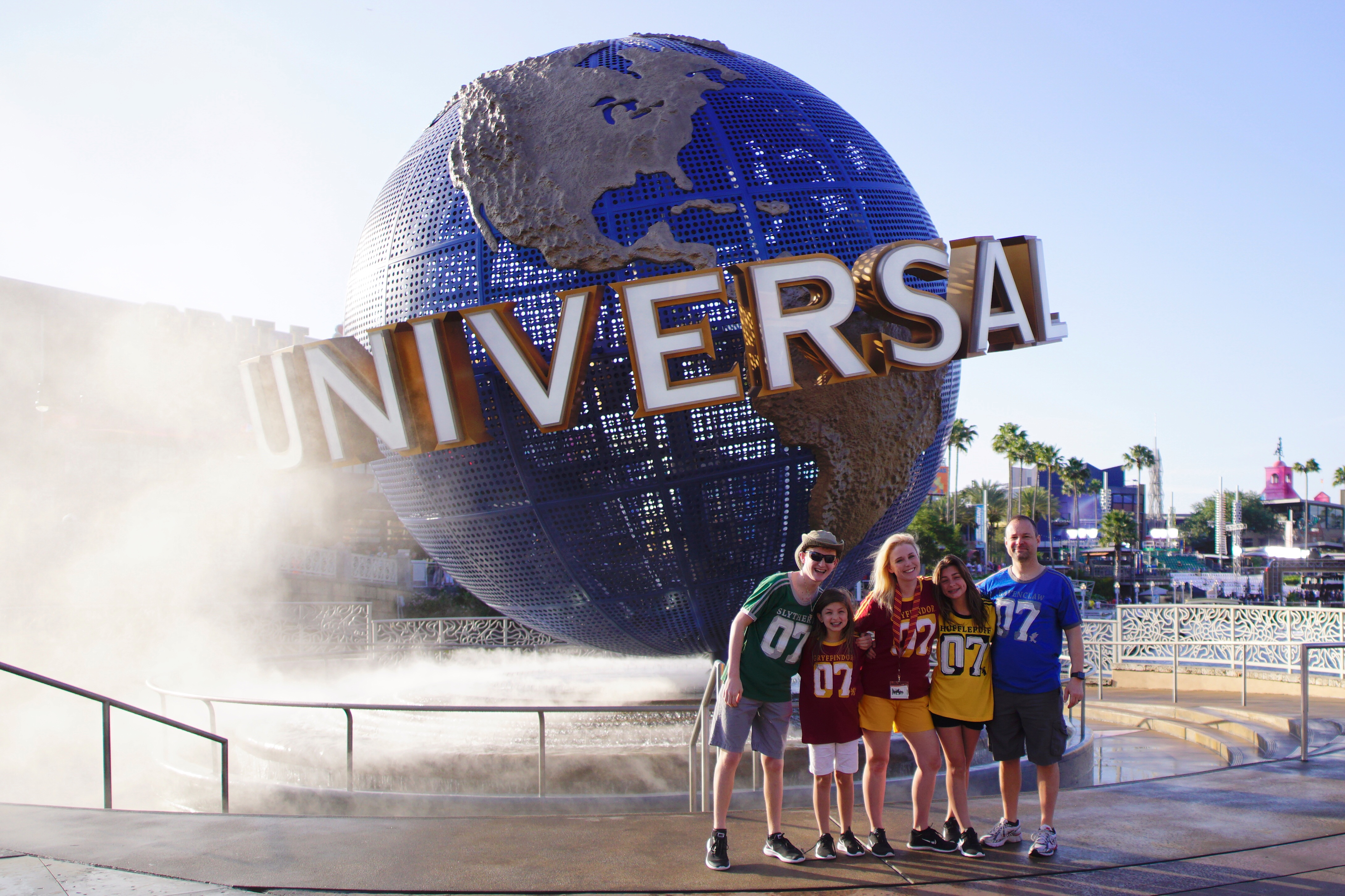 Mom Abroad - 29 Tips for the Best Universal Orlando Vacation