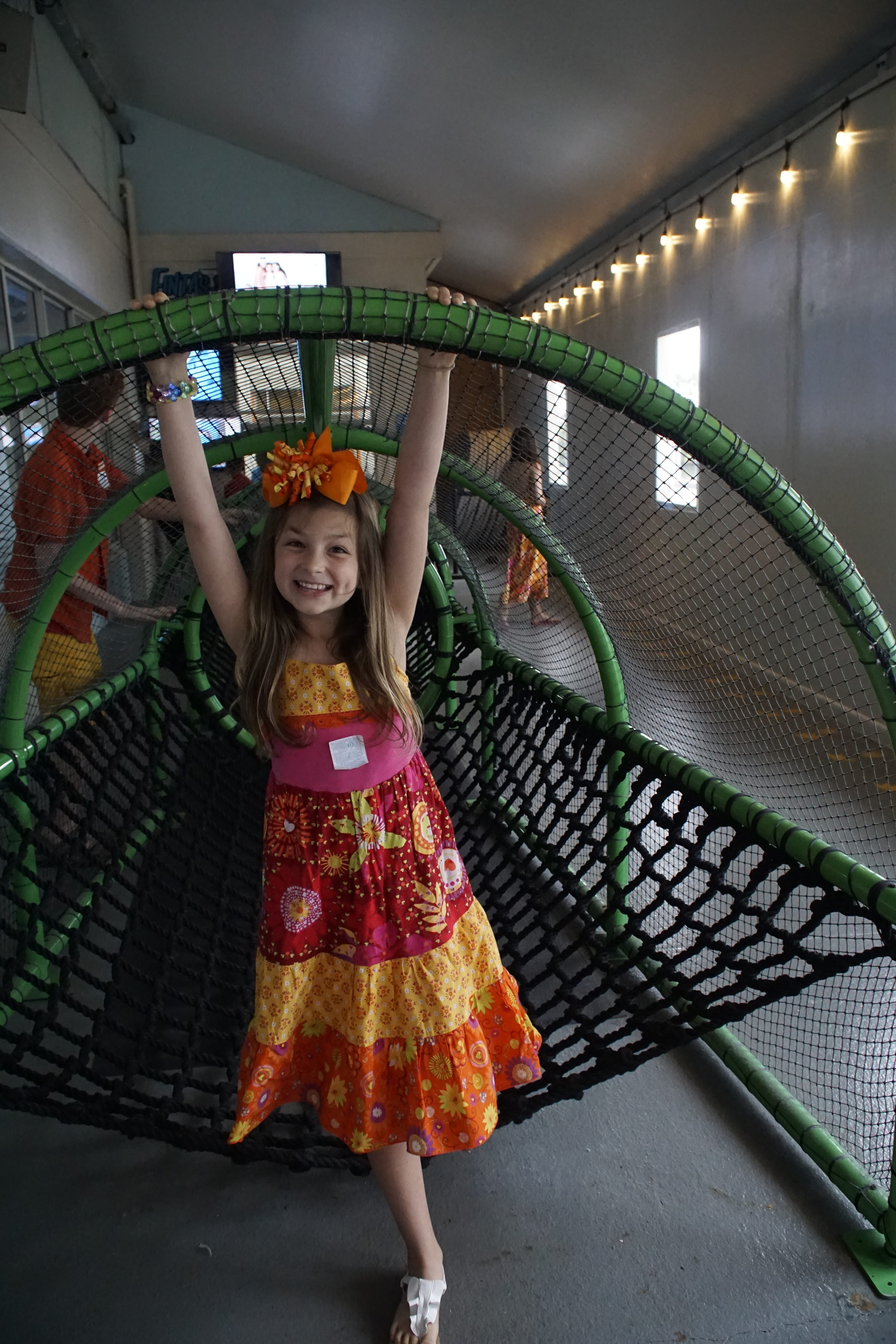 Clearwater Aquarium -Looking for some family fun in Florida? Here's how have a terrific time in Tampa with kids and how you can save some big money on your visit.