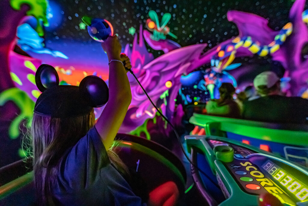 All the top tips and insider tricks for doing Disneyland with kids. From ways to save money and avoid lines to what to eat and attractions you can't miss.