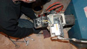 Oil Burner Service Cox Fuel Lowell MA