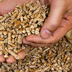 New England Wood Pellets- Cox Fuel Lowell MA
