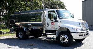 Fuel Oil Delivery & Oil Burner Service Cox Fuel Lowell MA