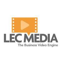 LEC-Media-logo
