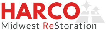 Harco Midwest Restoration