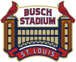 facilities stone care st louis cardinals busch stadium