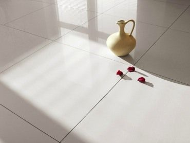 tile and grout cleaning floor