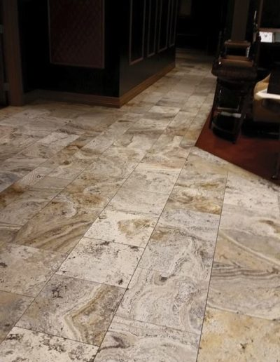 marble floor restoration in southeast mo-pic2