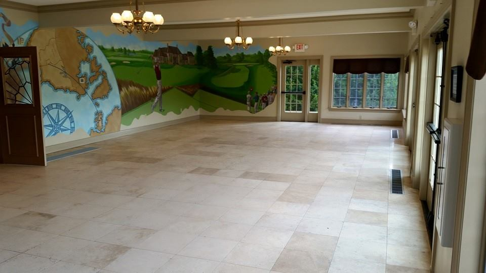 marble floor restoration in southeast mo-pic3