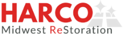 harco midwest restoration footer logo