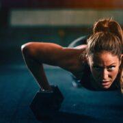 Generic Fitnes Image