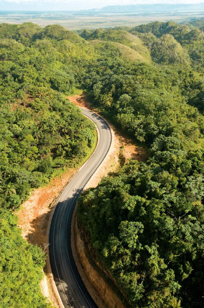 Carretera Los Haitises_1 (1)