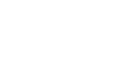 Black Powder Radio