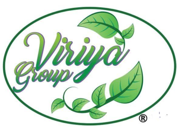 Viriya Group,LLC