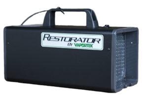 odor restorator