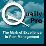 quality_pro1_full