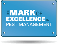 ProBest is the mark of excellence