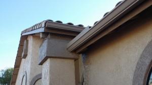 DIY home repairs20151118_085929