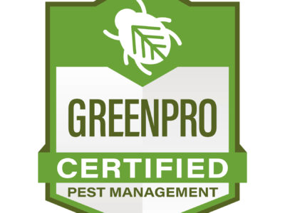 QualityPro Green