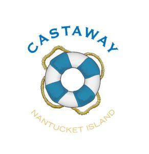 Castaway Brand Logo