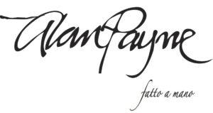alan payne footwear logo