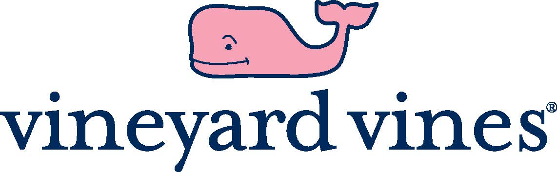 vineyard vines VV_OFFICIAL_LOGO_navy_NoWhite