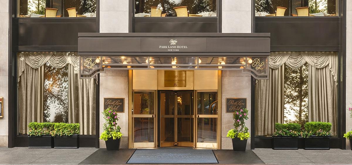 Park-Lane-Hotel-New-York