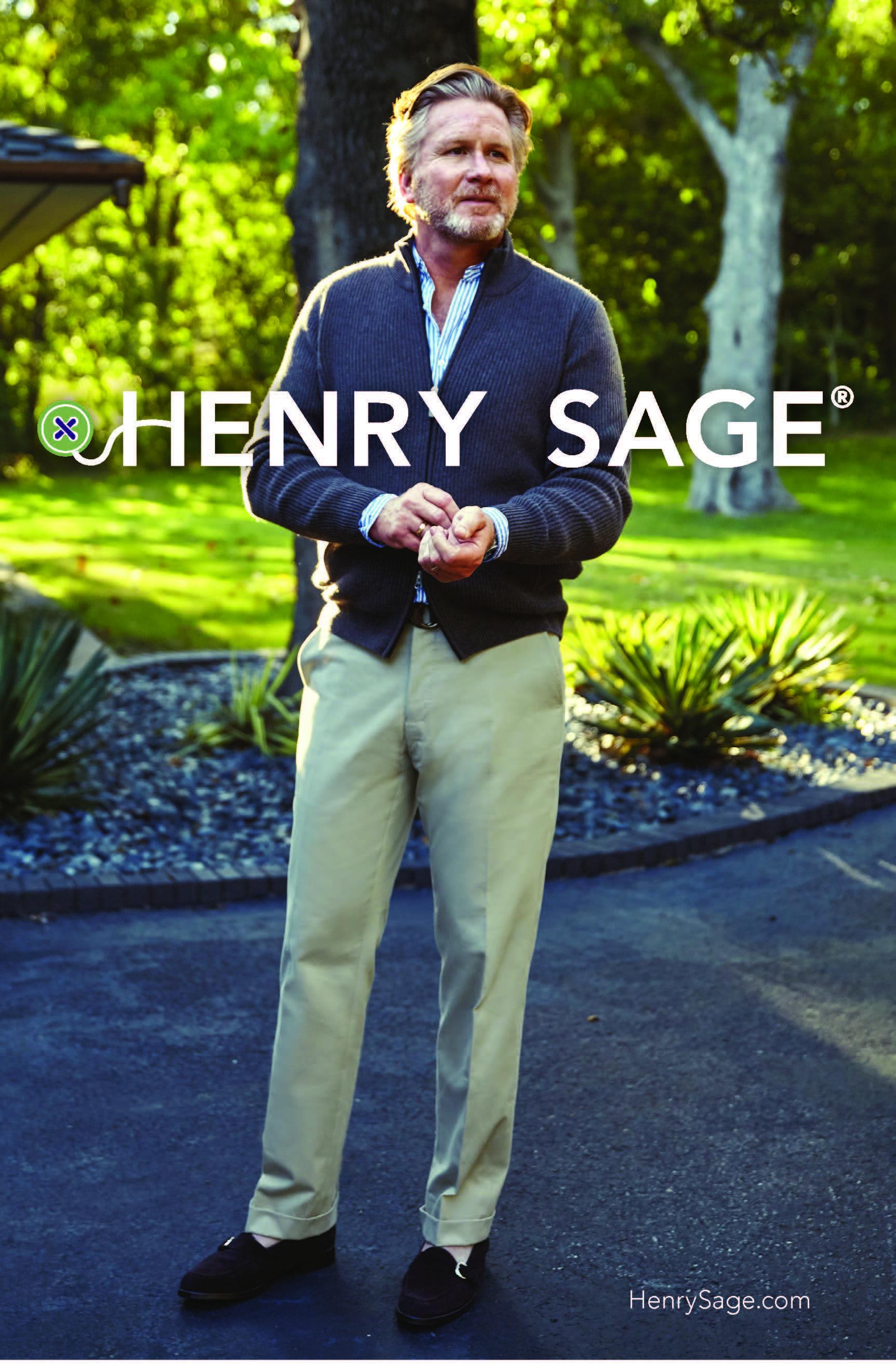 HenrySage-New-Yorks-Best-Menswear-Show-Brochure-v3