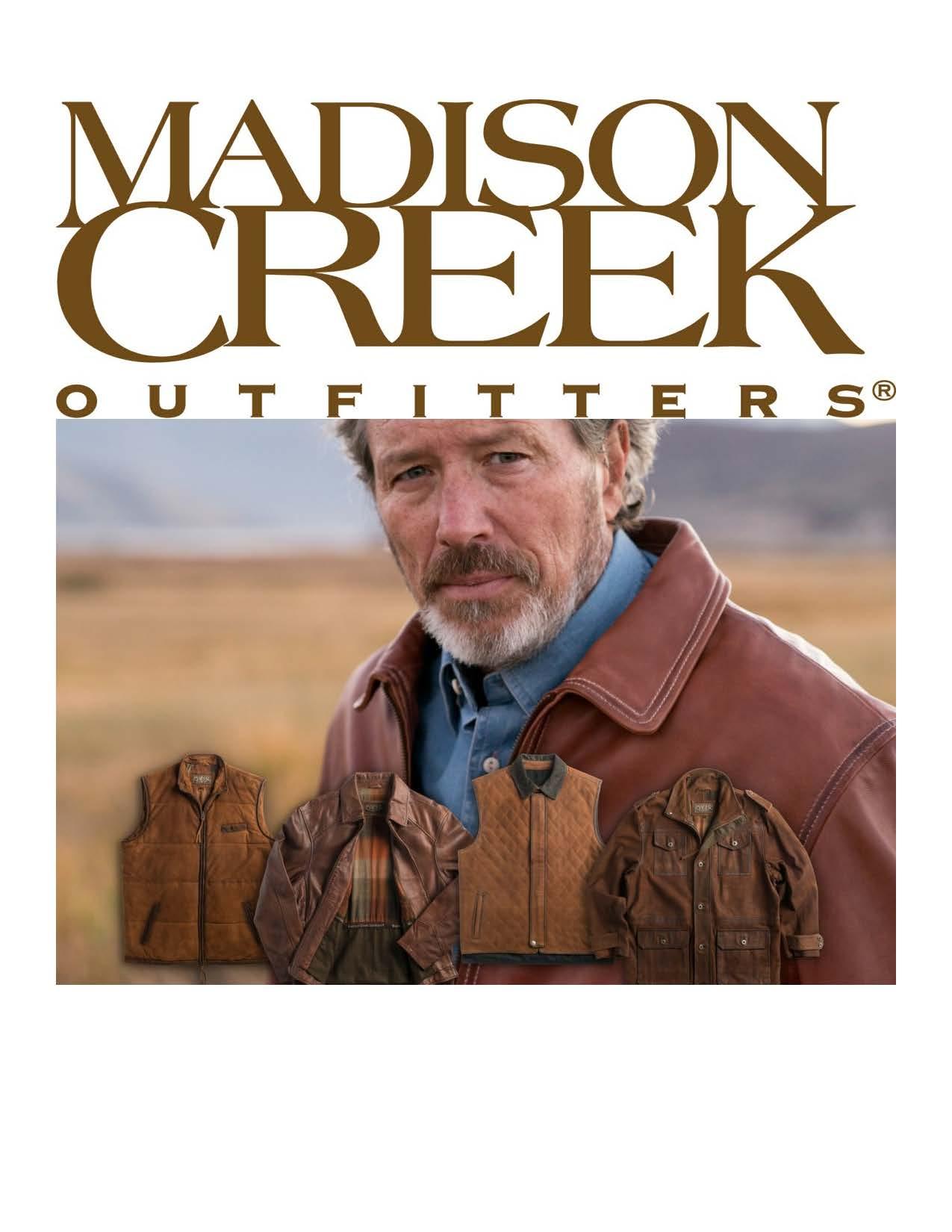 MadisonCreek