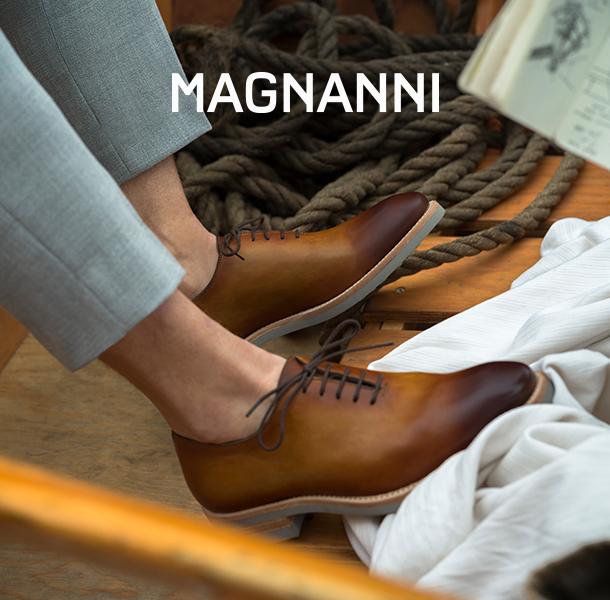 magnanni_belago