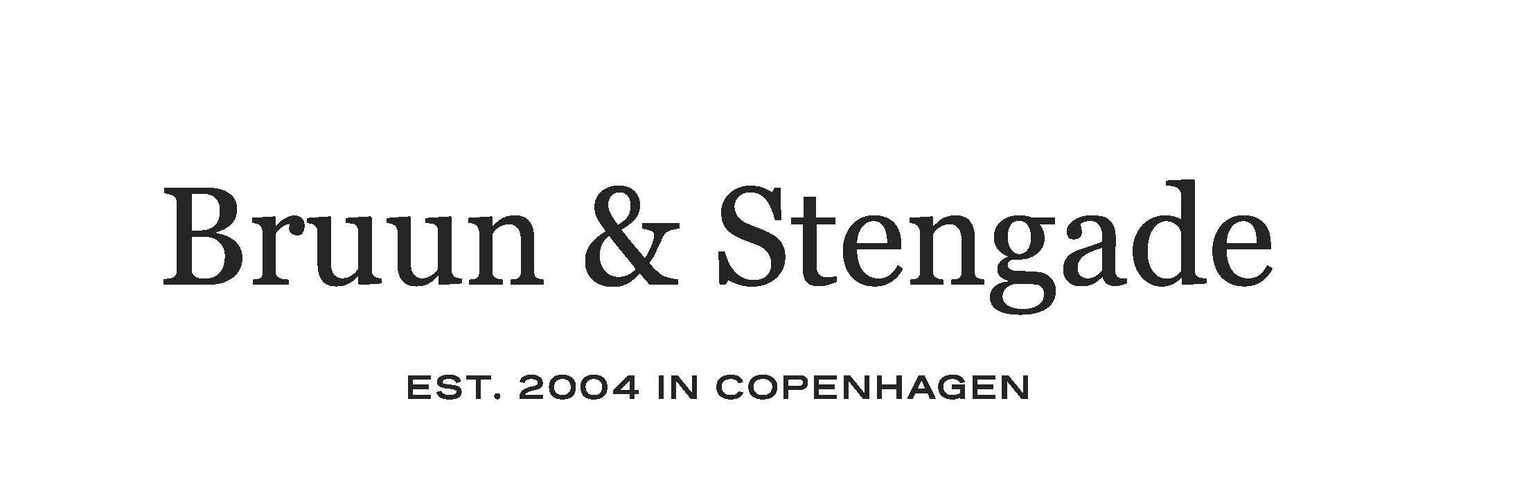 BnS_EST 2004_FW2014_ENG