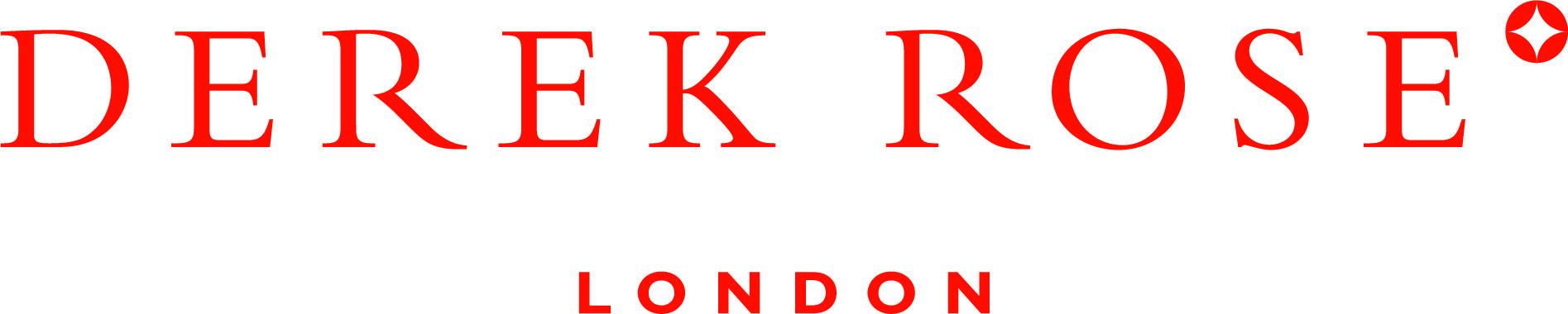 Derek_Rose_Logo