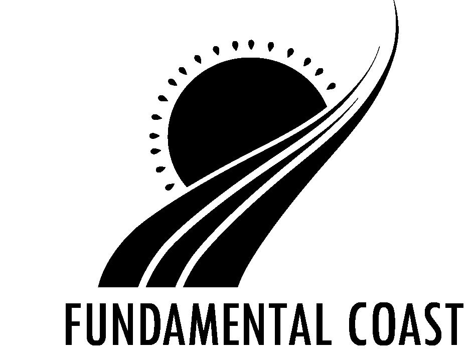 fc logo 8.31