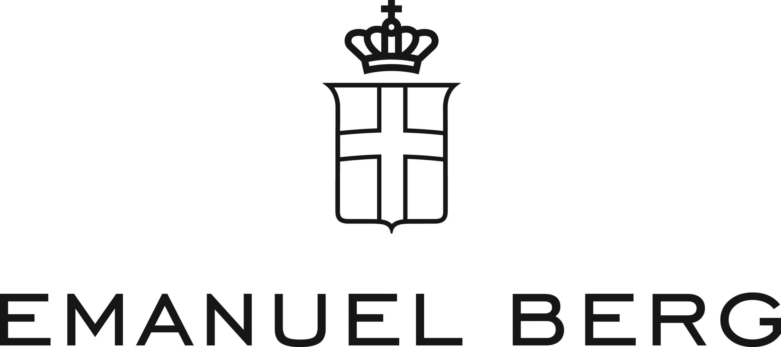 logo_Emanuel_Berg