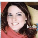 Amazing by Janelle