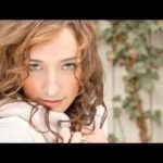 Jealous of the Angels by Jenn Bostic