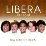 Sanctus by Libera