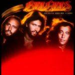 Spirits Having Flown by Bee Gees