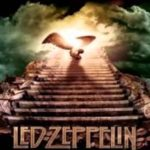 Stairway to Heaven by Led Zeppelin