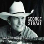 You'll Be There by George Strait