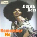 Remember Me by Diana Ross