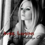 Keep Holding On by Avril Lavigne