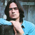 Fire and Rain by James Taylor