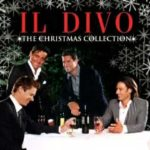 The Lord's Prayer by Il Divo