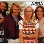 Our Last Summer by ABBA