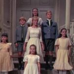So Long Farewell by The Sound Of Music