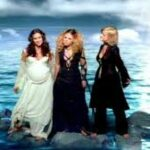 Landslide by Dixie Chicks