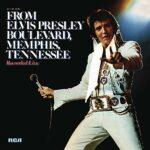 Danny Boy by Elvis Presley
