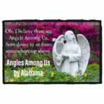 Angels Among Us by Alabama