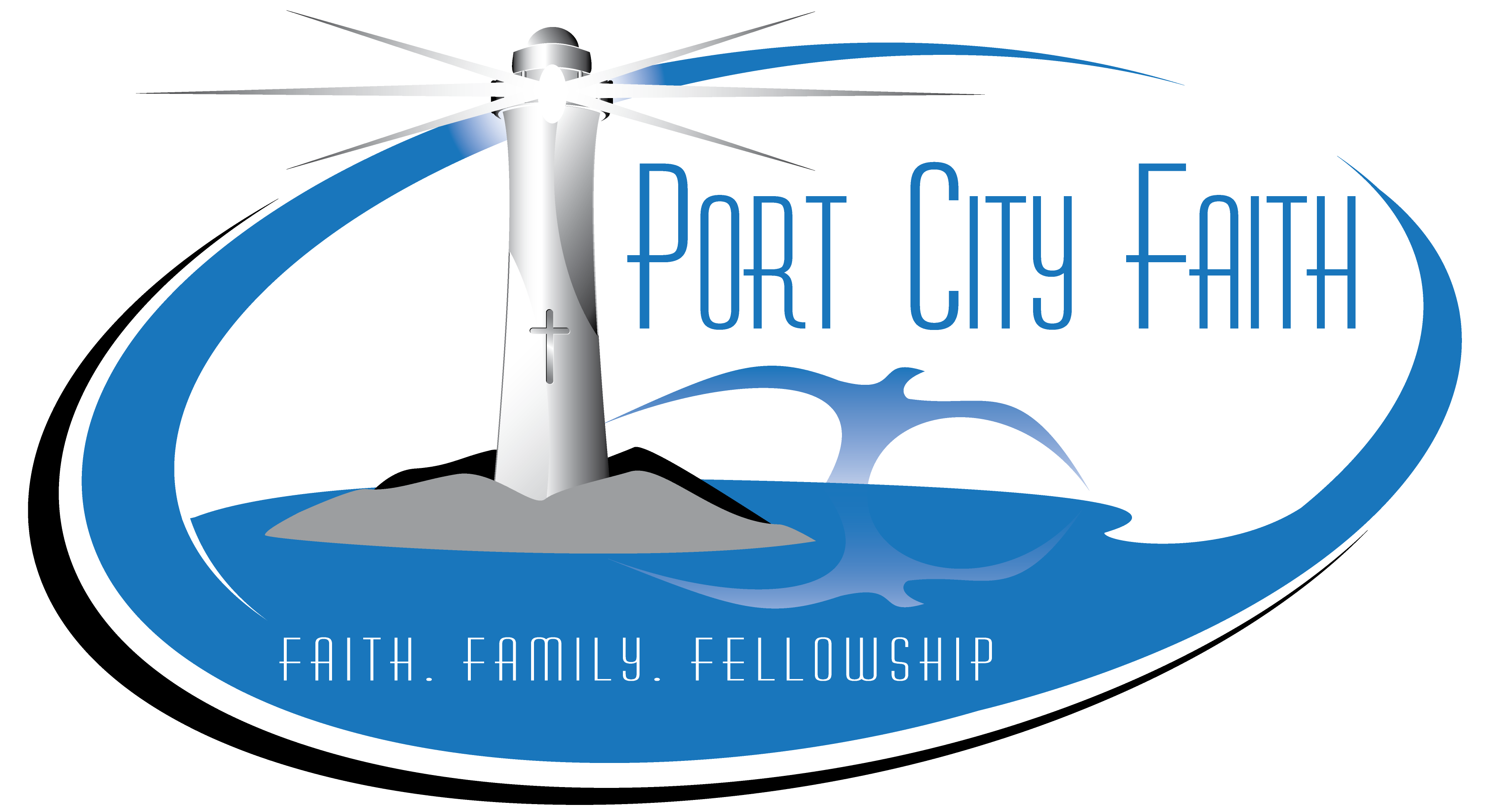 Port City Faith