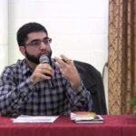 Dr. Kia Jahed